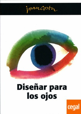 Diseñar Para Los Ojos