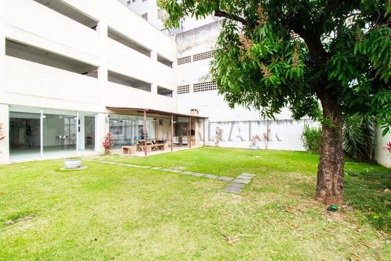 Apartamento - Pompeia - Ref: 102024 - V-102024