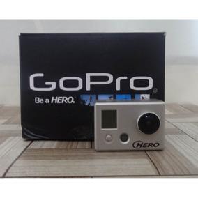 Câmera Go Pro Hero 1