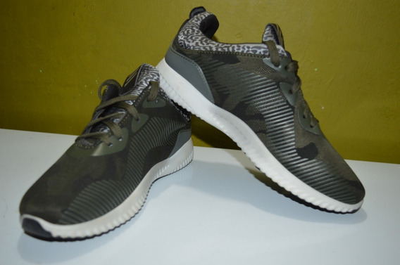 Zapatos adidas Fashion, Nike