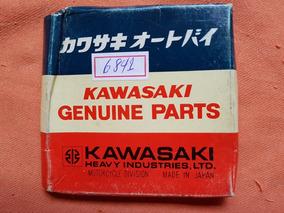 Kawasaki Aneis Kawasaki Zx10