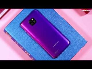Ulefone Note 7 iPhone Galaxy Xiaomi Lg