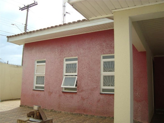 Casa - Ca0305 - 4406077