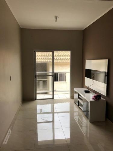 Apartamento - Ap00340 - 34518968