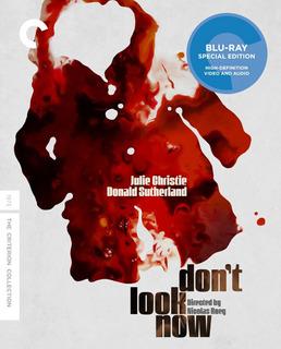 Blu-ray : Don