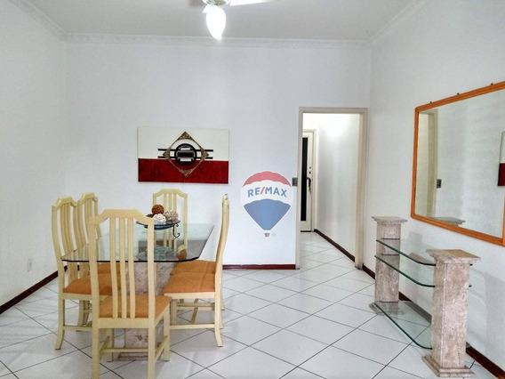 Apartamento Com 3 Dormitórios À Venda, 118 M² - Tijuca - Rio De Janeiro/rj - Ap1493