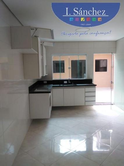 Casa Em Condomínio Para Locação Em Itaquaquecetuba, Jardim Serra Dourada, 2 Suítes, 4 Banheiros, 2 Vagas - 190919i