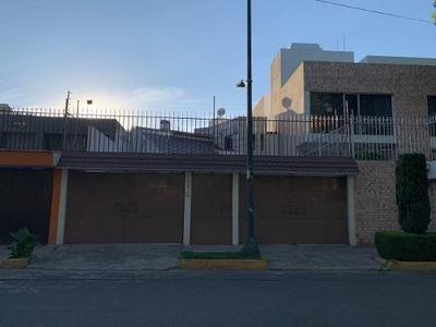 Paseo De Los Abetos 199, Colonia Paseos De Taxqueña, C.p. Fr