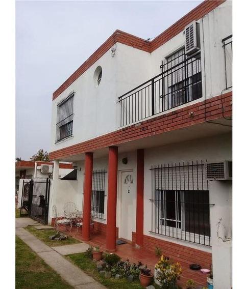 Duplex Ph En Venta Moreno