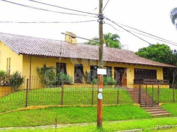 Casa - Padre Reus - Ref: 149308 - V-149308