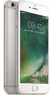 iPhone 6 64gb Sem Touch Id