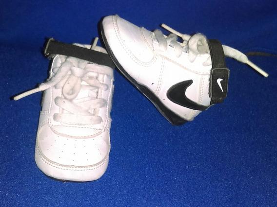 Oferta De Zapatos Para Bebé Jordán / Nike