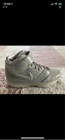 Tênis Nike Kobe Importado