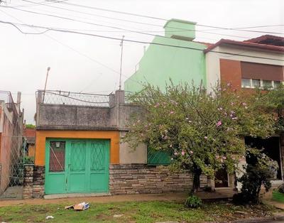 Casa A Demoler San Martin