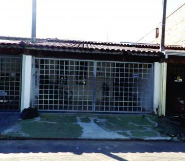 Casa - Ref: 867602