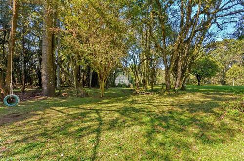 Imagem 1 de 21 de Área - Comercial/residencial - 932545
