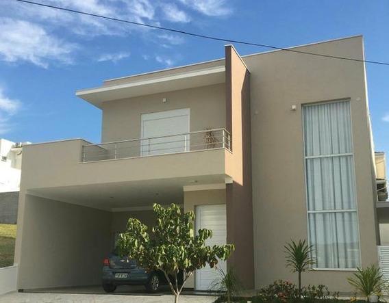 Casa Em Condomínio Para Venda Em Valinhos, Pinheiro, 3 Dormitórios, 3 Suítes, 5 Banheiros, 4 Vagas - Ca122_2-936100