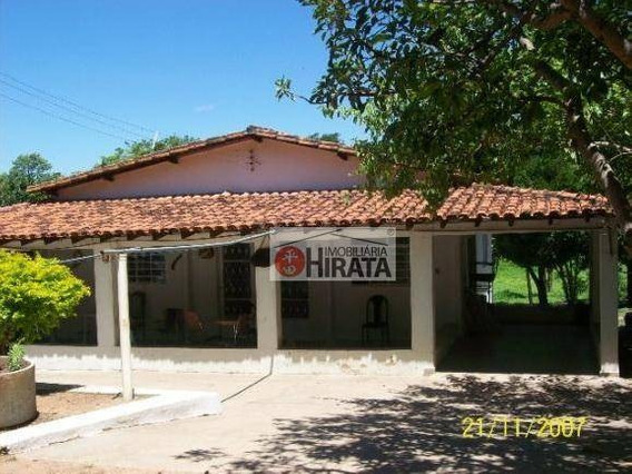 Sítio Rural À Venda, Carlos Gomes, Campinas. - Si0007