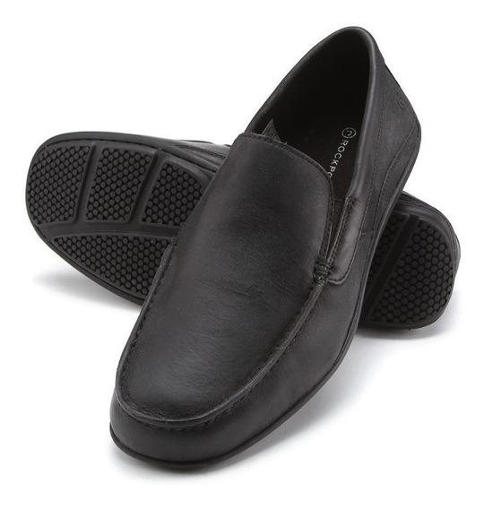Zapatos Rockport Con Tecnología Deportiva adidas Talla 12 Us
