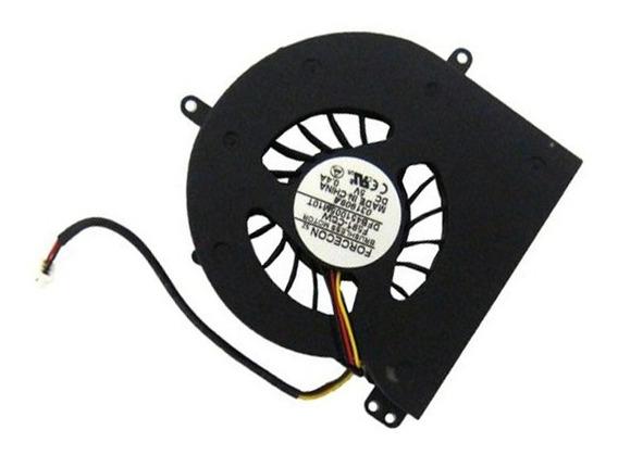 Cooler Original Mirax Ms4200 Averatec 6200 E33-0700011-f05