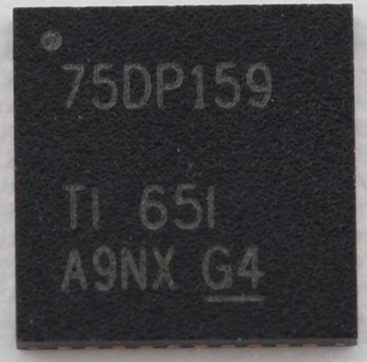 75dp159 Ci Hdmi Xbox One S 75dp159