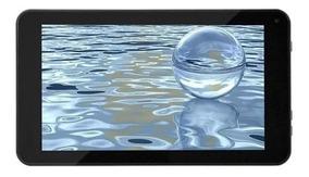 Tablet Foston Ft Fs-m787 Mtd 7 8g Android 6 Para Jogos