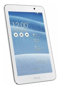 Tablet Asus Memo Pad 7 16gb