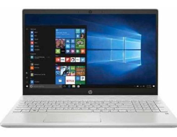 Laptop Hp Intel I7 8a Generac4.6ghz 24gb 1tb Oferta