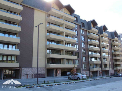 Departamento En Costanera Villarrica - Häuser & Co