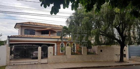 Casa Com 3 Dormitórios À Venda, 210 M² Por R$ 1.200.000,00 - Barão Geraldo - Campinas/sp - Ca5577