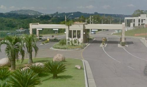 Terreno Em Vila Nova - El56353345