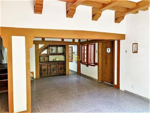 Casa - Ref: Scv11422