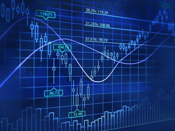 Aprenda A Operar No Mercado De Opções Binarias