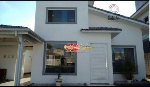 Casa - Giardino D´itália - Ca3603