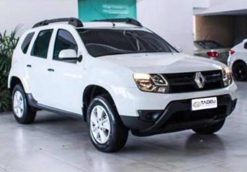 Sucata Sandero Renault Só Retirada De Peças