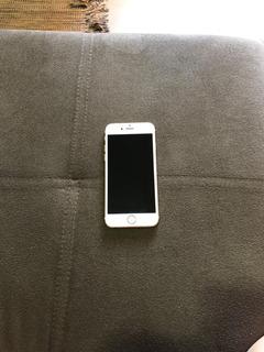 iPhone 6s, 64gb, Dourado - Sem Riscos/detalhes