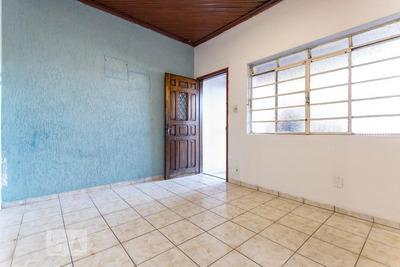 Casa Com 2 Dormitórios - Id: 892935698 - 235698