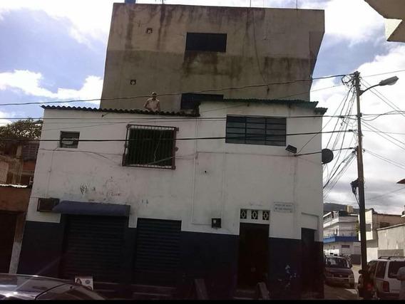 Terras Plaza En Venta Casa .mls#19-2268 Jt