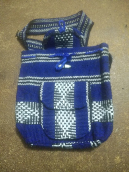 Mini-mochilas Y/o Morrales 50pzas