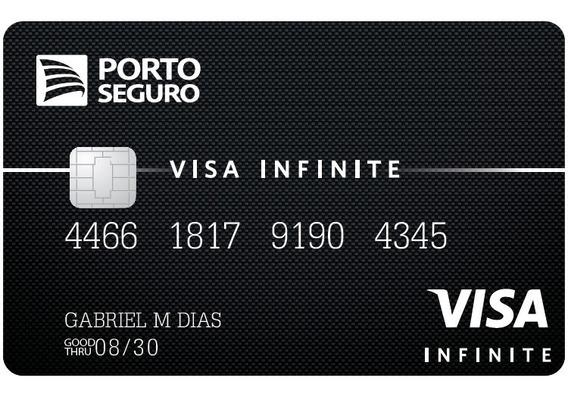 Software Para Gravacao Licenciado Ic Card Mcr200,zcs,etc