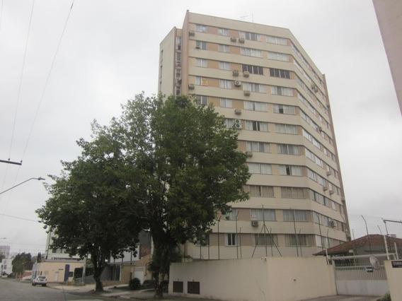 Apartamento Para Alugar - 05473.001