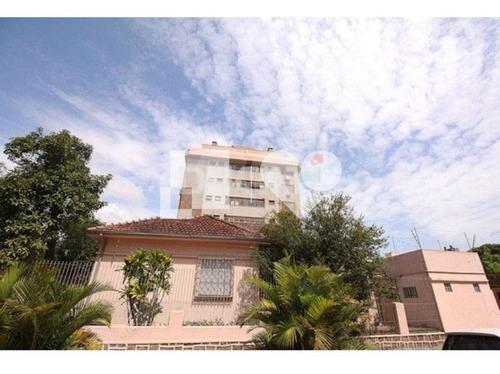 Casa-porto Alegre-menino Deus   Ref.: 28-im413081 - 28-im413081