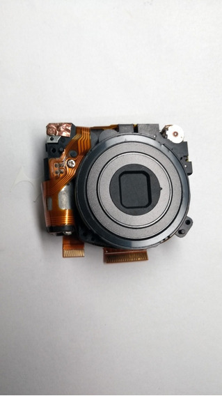 Bloco Kodak Ease Share M530 M531