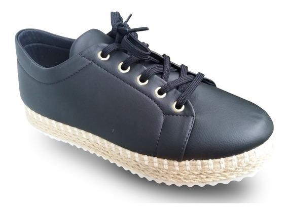 Sapato/tênis Amy Shoes