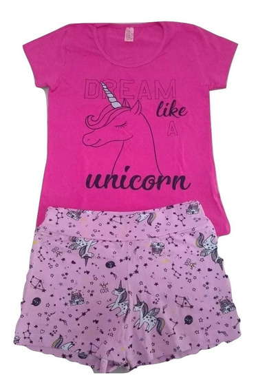 Roupa Infantil Menina Kit 6 Conjunto Feminino Barato Atacado