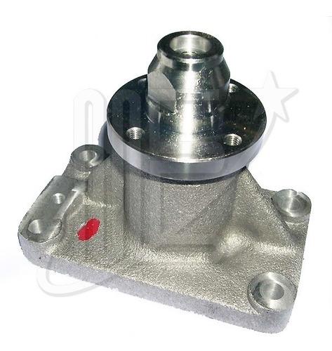 Soporte Ventilador  (r/hembra) S-10 C/mwm