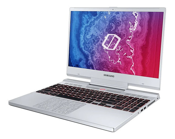 Notebook Samsung Odyssey 16gb 1 Tb Geforce Gtx 1650