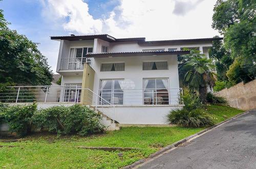 Casa - Residencial - 930971