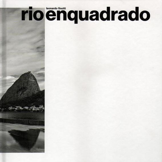 Rio Enquadrado