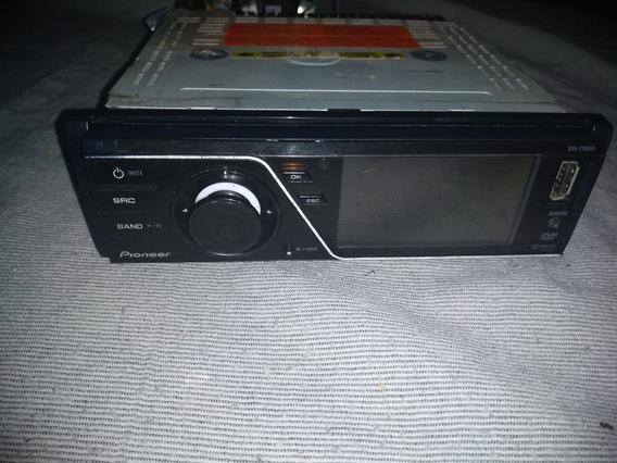Dvd Pioneer Dvh7380av